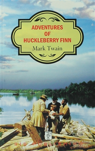 an analysis of the moral progression in the novel the adventures of huckleberry finn by mark twain