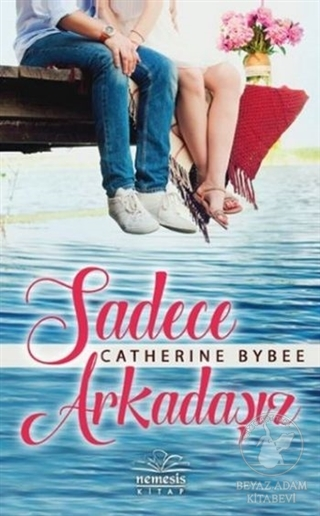 Not Rather Dating By Catherine Bybee Tuebl